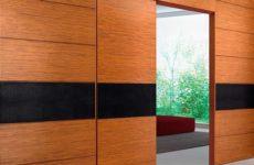 Отделочные панели для стен и потолка