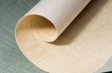Флизелиновые обои: плюсы и минусы отделочного материала