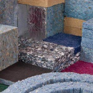 Звукоизоляция квартиры – тихое решение шумной проблемы