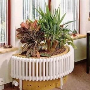 Радиаторы отопления какие лучше – выбираем, какие радиаторы ставить в квартире и доме