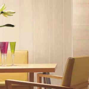 Монтаж стеновых панелей на кухне – инструкции, советы, фото и видео